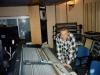 recording-studio018