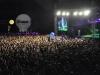 Wroclaw 02-06-2012